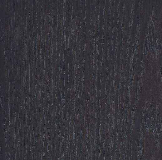 257_Black Oak Melamine.jpg