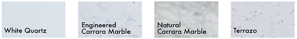 canterbury stone top finishes.png