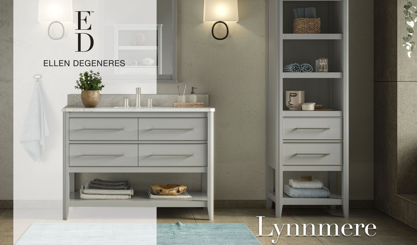 Lynnmere Collection by ED Ellen Degeneres