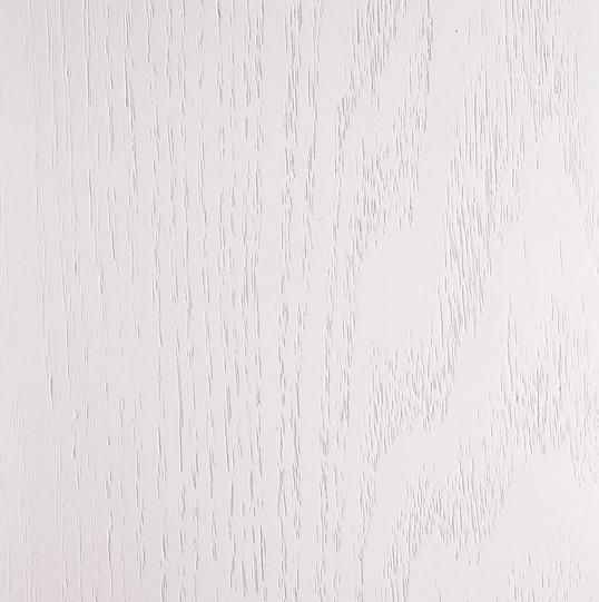 254_White Oak Melamine.jpg