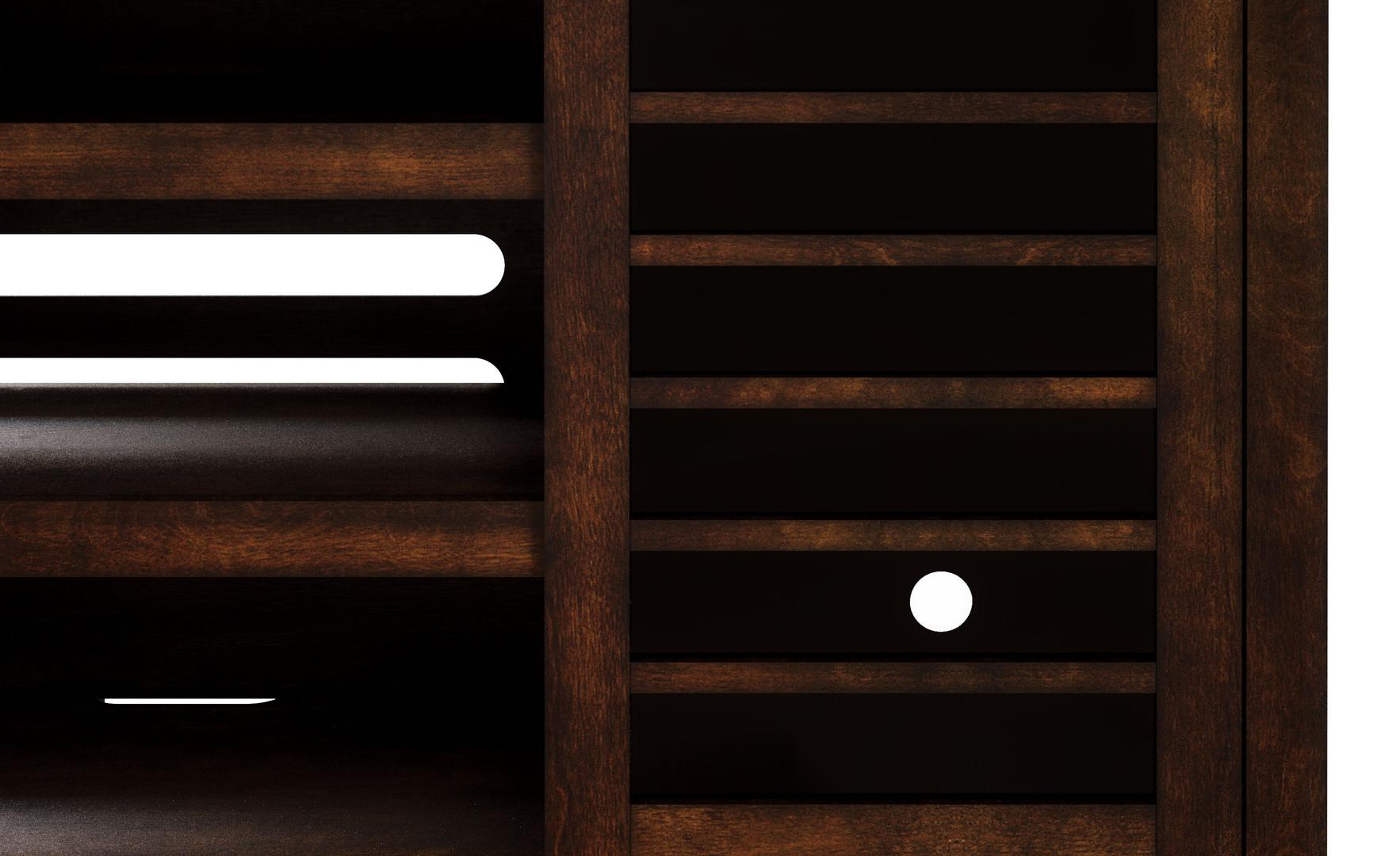 1157IM-26-220_Silo Front_Detail_No Inser