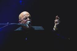 Billy Joel pic by Sandrasonik