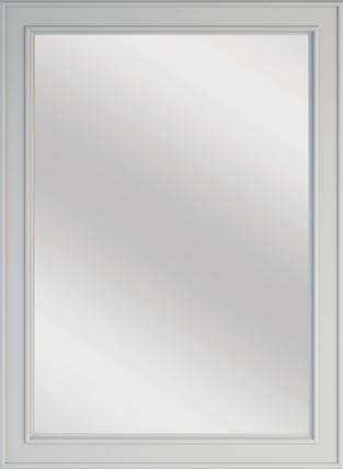 22-IN Wrightsville Mirror