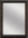 FPO 43_pg 31_1192MR-22-245_Cof Oak_Silo