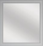 FPO 36_pg 25_1116MR-28-242_Silo Front.pn