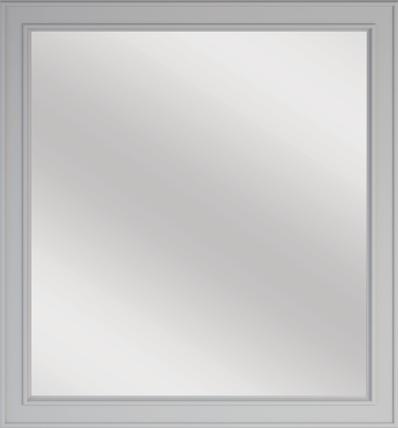 28-IN Wrightsville Mirror