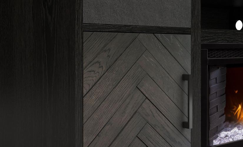 1499SB-28-205_Silo_Detail.jpg
