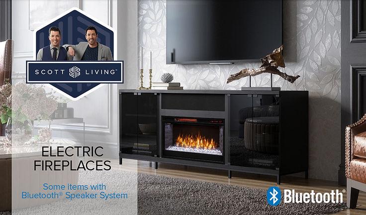 SL_Fireplace.jpg
