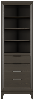 Robinson.CO.Silo.Floor.Cabinet_JH.png