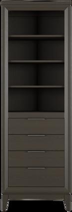 Robinson 22-In Floor Cabinet