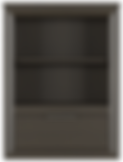 Robinson.CO.Silo.Wall.Cabinet_JH.png