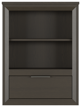 Robinson 22-In Wall Cabinet