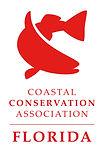 new CCA logo.jpg