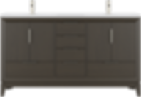 Robinson.60.CO.Silo.Front_JH.png