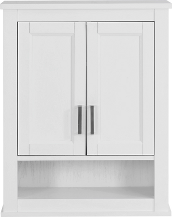 24-IN Durham Wall Cabinet