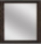 FPO 44_pg 31_1192MR-28-245_Cof Oak_Silo