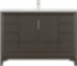 Robinson.48.CO.Silo.Front_JH.png