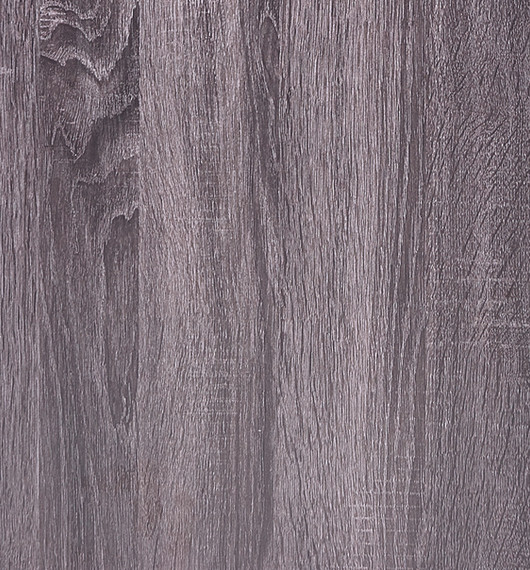 227_Gray Oak Melamine.jpg