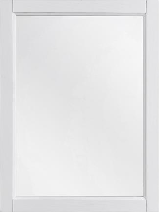 22-IN Durham Mirror