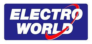 Electroworld.jpg