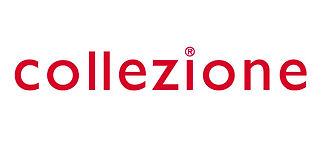 Collezione_logo.jpg