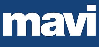 Logo_of_Mavi.png