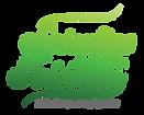Logo Spiruline Tolosane - ferme aquacole de Spiruline près de Toulouse