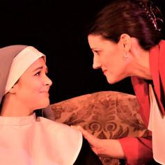Agnes of God '19