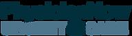 Physician_Now_Urgent_Care_Logo_Web_600px