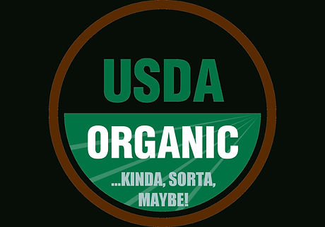 usda-organic-scary.jpg