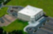 Habersham_County_Courthouse air.jpg