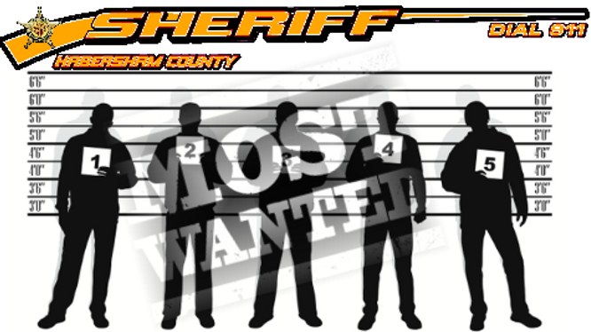 most wanted hcso.png