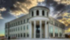 Habersham_County_courthouse.jpg