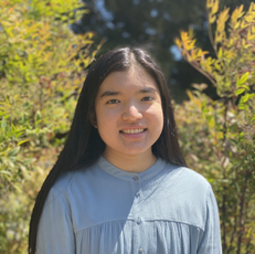 Director of Finance: Claire Aguilar-Hwang