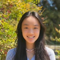 Resource Director: Natalie Phan