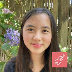 Valerie Chu