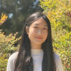Director of Marketing: Allene Yue
