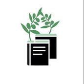 tutor logo.jpg