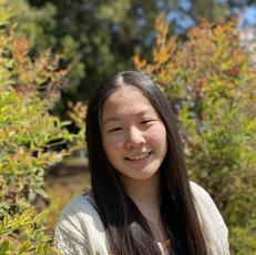 Assistant Marketing Director: Sabrina Ning