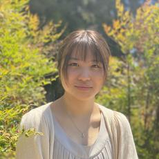 Director of Programs: Riko Hirata