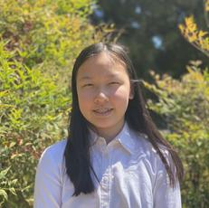 Director of Recruitment: Kimberly Yang