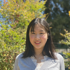 Director of Recruitment: Audrey Yip