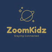 Zoom kidz.jpg