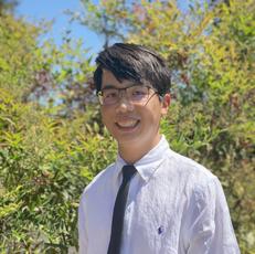 Assistant Web Director: Stanley Shen