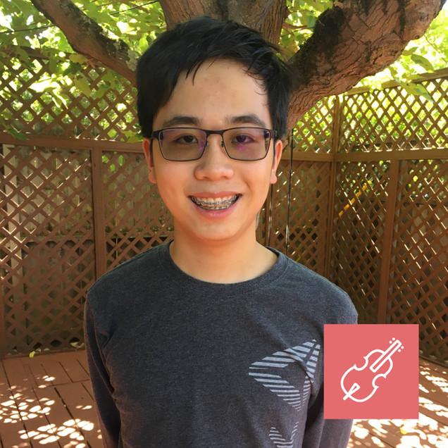 Stanley Shen