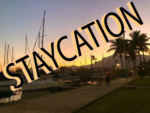 staycation-100.jpg