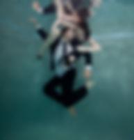 Bodyart Pool.jpg