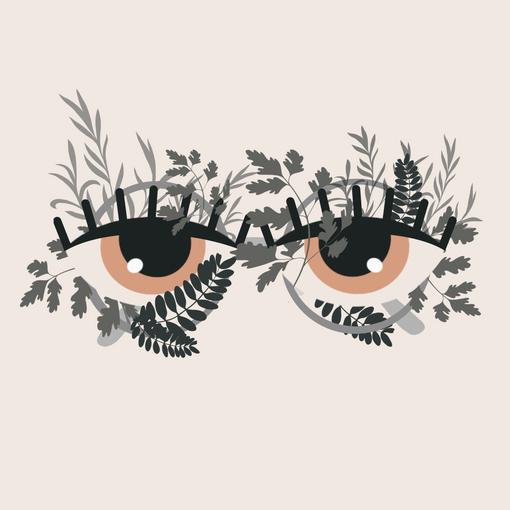 julesandmel_glasses_02.png