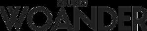 logo-mittig.png