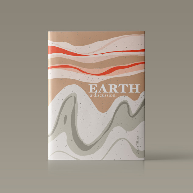 Buchcover_earth2.jpg